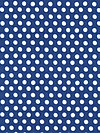 Kaffe Fassett GP70-Blue Fabric