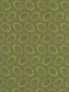 Kaffe Fassett GP71-Forest Fabric