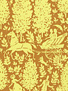Cameo PWAB092-Butterscotch Fabric by Amy Butler