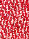 Shore Thing DC5601-REDX Fabric by Emily Herrick