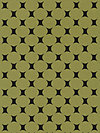 Color Stories CX5452-OLIV Fabric by Kathy Miller