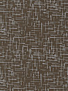 Madrona Road DC5577-BROW Fabric by Violet Craft