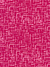 Madrona Road DC5577-FUSC Fabric by Violet Craft