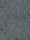 Madrona Road DC5577-GRPH Fabric by Violet Craft