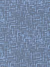 Madrona Road DC5577-SLAT Fabric by Violet Craft