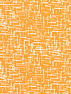 Madrona Road DC5577-TANG Fabric by Violet Craft