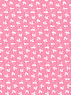 Madrona Road DC5578-PINK Fabric by Violet Craft