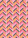 Madrona Road DC5580-PINK Fabric by Violet Craft
