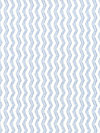 Out To Sea DC5625-GRAY Fabric by Sarah Jane