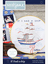 If I had a ship by Sarah Jane Studios