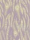 Field Study PWAH048-Whisper Fabric by Anna Maria Horner
