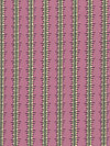 Chicopee PWDS029-Fuchsia Fabric by Denyse Schmidt