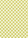 Color Stories CX4121-LIMD Fabric by Kathy Miller