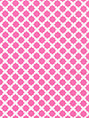 Color Stories CX4121-RASP Fabric by Kathy Miller