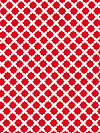 Color Stories CX4121-REDX Fabric by Kathy Miller