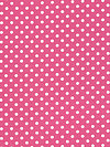 Michael Miller Dots and Stripes CX2490-MAGE Fabric by Kathy Miller
