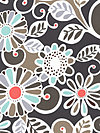Color Stories CX5512-SEAX Fabric by Kathy Miller