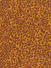 Brandon Mably PWBM034-Ochre Fabric