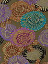 Philip Jacobs PWPJ058-Autumn Fabric