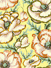 Philip Jacobs PWPJ059-Butter Fabric