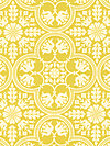 Notting Hill PWJD068-Citron Fabric by Joel Dewberry