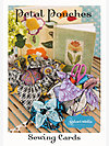 Petal Pouches Sewing Card by Valori Wells Designs