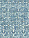 Alchemy Studio Collection LIAB002-Mineral Linen Fabric by Amy Butler