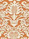 Alchemy Decorator LRAB001-Butternut Home Dec Fabric by Amy Butler