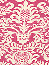 Alchemy Decorator LRAB001-Mulberry Home Dec Fabric by Amy Butler