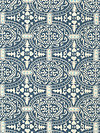 Alchemy Decorator LRAB002-Sterling Home Dec Fabric by Amy Butler