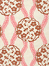 Alchemy Decorator LRAB003-Cosmos Home Dec Fabric by Amy Butler