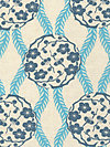 Alchemy Decorator LRAB003-Twilight Home Dec Fabric by Amy Butler