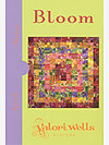 Bloom Pattern by Valori Wells Designs