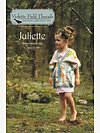 Juliette Pattern by Violette Field Threads