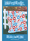 Dance With Me by Abbey Lane Quilts