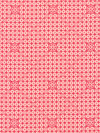 In My Room PWJM080-Pink Fabric by Jenean Morrison