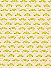 Les Amis PS5799-PEAC Fabric by Patty Sloniger