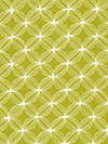 Les Amis PS5803-GREE Fabric by Patty Sloniger