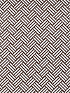 Bekko WS5722-BROW Home Dec Fabric by Trenna Travis