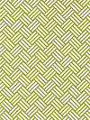Bekko WS5722-KIWI Home Dec Fabric by Trenna Travis