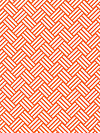 Bekko WS5722-TANG Home Dec Fabric by Trenna Travis