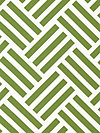 Bekko WS5723-GRAS Home Dec Fabric by Trenna Travis
