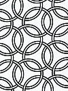 Bekko WS5726-EBON Home Dec Fabric by Trenna Travis