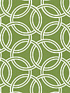 Bekko WS5726-GRAS Home Dec Fabric by Trenna Travis