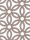 Bekko WS5726-MUDX Home Dec Fabric by Trenna Travis