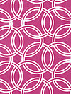 Bekko WS5726-ORCH Home Dec Fabric by Trenna Travis