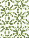 Bekko WS5726-TURF Home Dec Fabric by Trenna Travis