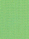 Color Stories CX5911-GREE Fabric by Kathy Miller