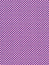 Color Stories CX5911-PURP Fabric by Kathy Miller