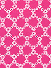 Color Stories CX5912-PINK Fabric by Kathy Miller